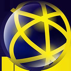 SIG icon