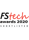 FSTech Nomination
