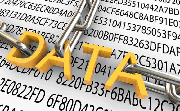 Content Aware Data Loss Prevention