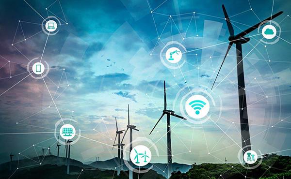 Verschlüsselungslösungen für den deutschen Energiemarkt