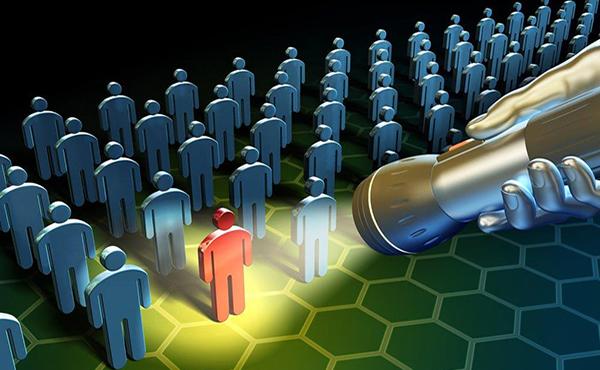 Drei Möglichkeiten zum Schutz Ihres Unternehmens vor internen Bedrohungen