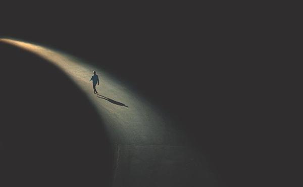 Schatten-IT