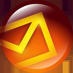 SEG icon